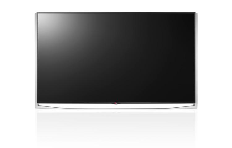 LG 84UB9800